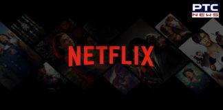 Netflix 2021: Looking for list of upcoming movies? All you need to know