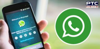 Whatsapp answers questions about Privacy Policy