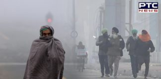 IMD predicts colder days in Punjab, Haryana, Chandigarh and Delhi