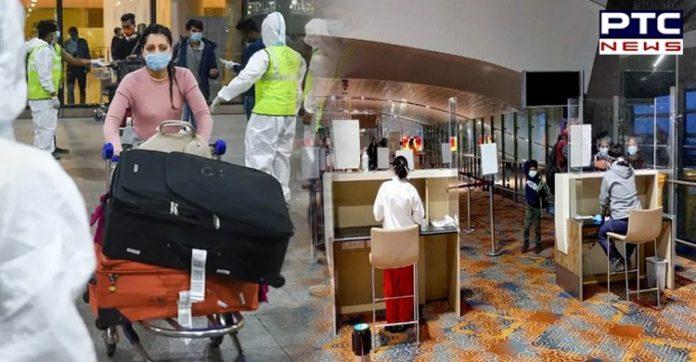 Covid strain in India: India reports no fresh case in last 24 hours