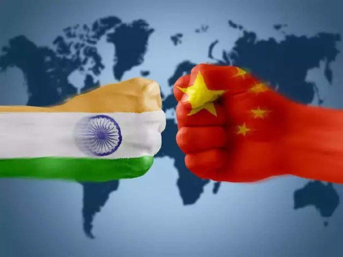 India China news: Amid border standoff between India and China, Subrahmanyam Jaishankar said that relationship between India and China is at crossroads.