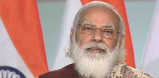 Pradhan Mantri Awas Yojana: PM Narendra Modi released financial assistance to over 6 lakh beneficiaries in Uttar Pradesh under PM Awas Yojana – Gramin.