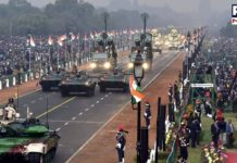 Republic Day Parade 2021: What is different this year?