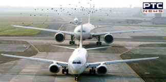 Centre raises limits on airfares; domestic flights to get costlier [details Inside]