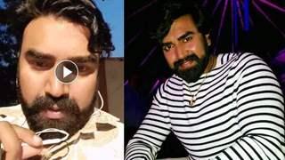 Sandeep Nahar death: Bollywood actor Akshay Kumar shared his condolences on the sad demise of Kesri actor Sandeep Nahar.