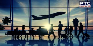 Domestic airlines to give concessions to passengers who carry no baggage