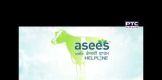 Asees Dairy Farm Helpline | Better milk, better with years. | Episode 12 | Season 01