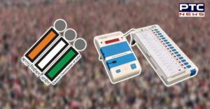 West Bengal, Tamil Nadu, Kerala, Assam, Puducherry Assembly election 2021 date