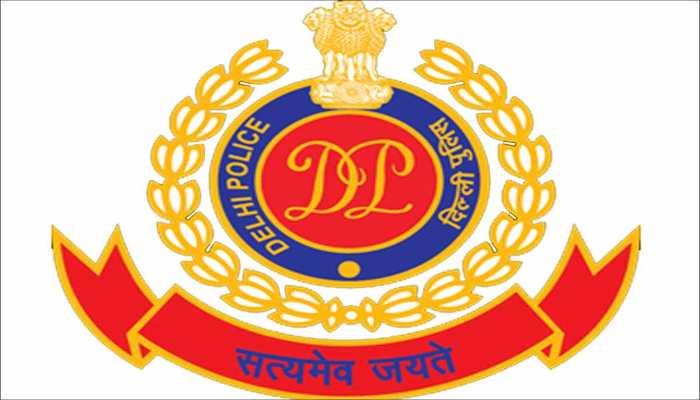 DWC Notice to Delhi Police