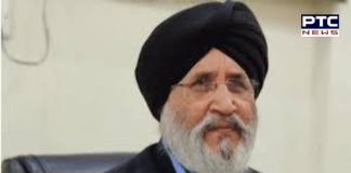 SAD asks Centre to take up issue of security threat to Sikh Jatha with Pakistan