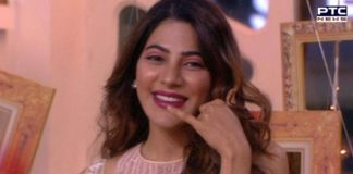 Bigg Boss 14: Nikki Tamboli becomes first finalist