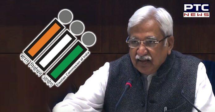 West Bengal, Tamil Nadu, Kerala, Assam, Puducherry poll dates announced