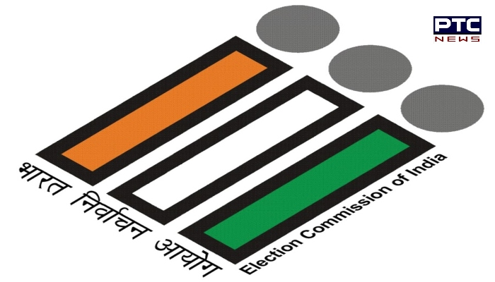Election Commission to hold meeting to finalise upcoming Assembly elections of 5 states todayElection Commission to hold meeting to finalise upcoming Assembly elections of 5 states today