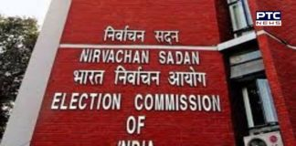 Election Commission to hold meeting to finalise upcoming Assembly elections of 5 states today