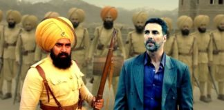 Life's unpredictable: Akshay Kumar on Sandeep Nahar's death