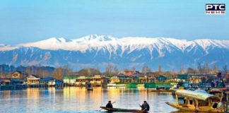 Group of foreign diplomats to visit Jammu and Kashmir this week
