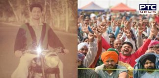 Dasuya : Father, son Death over Modi government's new Agriculture laws and not Debt Waiver