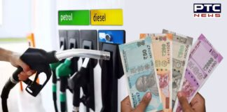 There are 2 main reasons behind fuel price hike: Dharmendra Pradhan