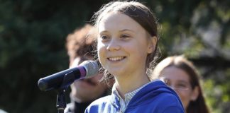 What is 'Toolkit' that was shared by Greta Thunberg leading to arrest of Disha Ravi?