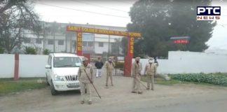 Punjab Municipal Election 2021 : Voting Start Gurdaspur for Punjab Municipal Election