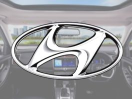 From Santro to Creta, Hyundai completes 25 years in India