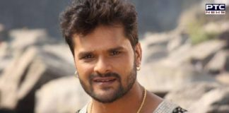 Being forced to be another Sushant Singh Rajput: Khesari Lal Yadav