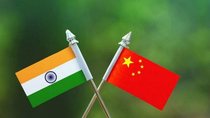 India -China complete disengagement in Pangong Tso, next round of military talks on today