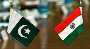 India, Pakistan Agree To Stop All Cross-Border Firing Along Line Of Control