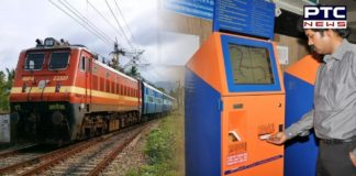 Good news! Indian Railways to run 35 unreserved special trains, details inside