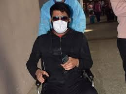 ullu-wheelchair-bound-kapil-sharma-loses-his-calm-at-paparazzi-at-mumbai-airport