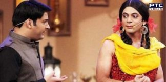 Sunil Grover to return on 'The Kapil Sharma Show'? Details inside