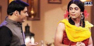 Sunil Grover to return on 'The Kapil Sharma Show'? Details inside