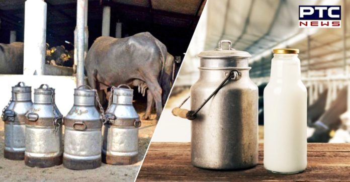 Amid fuel price hike, milk prices may rise from this date