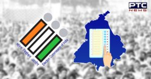 Punjab Municipal Election 2021: All you need to know