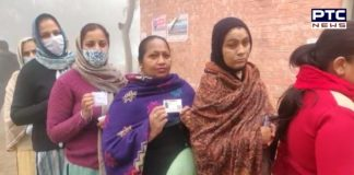 Punjab: State Election Commission orders re-polling at 2 more booths; details inside
