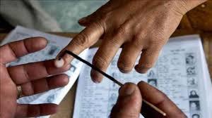 Punjab Municipal Election 2021: ਚੋਣ ਪ੍ਰਚਾਰ ਦਾ ਅੱਜ ਆਖਰੀ ਦਿਨ, ਵੱਡੇ -ਵੱਡੇ ਲੀਡਰ ਚੋਣ ਪ੍ਰਚਾਰ ਵਿੱਚ ਜੁਟੇ