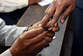 Voting for Municipal Election 202 in Punjab will start from 08.00 am