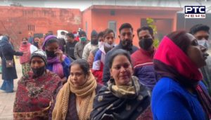 SAD candidate Dharminder Singh from Ward No. 2 of Patti won with 60 votes