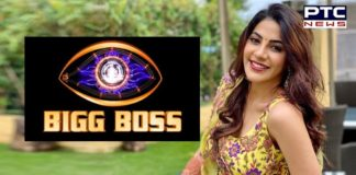 Nikki Tamboli to quit Bigg Boss 14 before season finale?