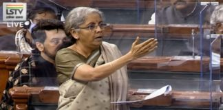 Budget 2021 set pace for India to become Aatmanirbhar: Nirmala Sitharaman