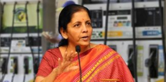 Fuel Price Hike: Nirmala Sitharaman suggests way to bring down fuel price to reasonable level