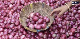 Onion Price Hike in India: No hope of getting relief till March