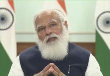 Work is on for Atmanirbhar Bharat: PM Narendra Modi on Budget 2021