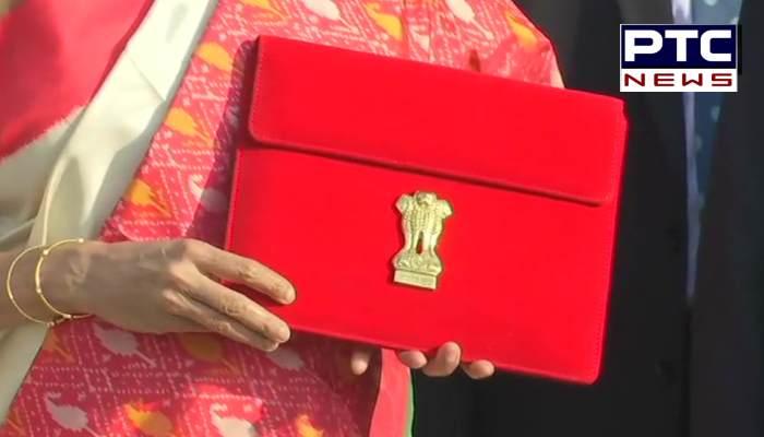 PM Modi on Budget