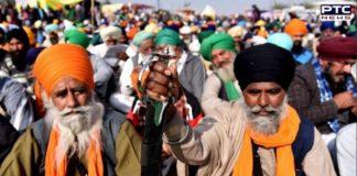 Farmers Protest: Farmers to celebrate 'Pagadi Sambhal Divas' today