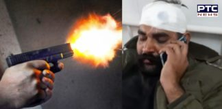 Punjab Municipal Election 2021: Gunshot fired in Patti, Tarn Taran