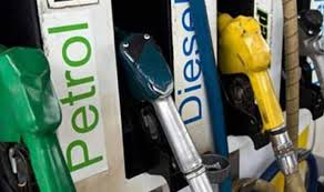 Petrol Price in Delhi at Rs 91.17 as Fuel Rates Spike by 15-24 Paise After 3-Day Break. Check Prices Here