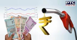 Diesel Price India