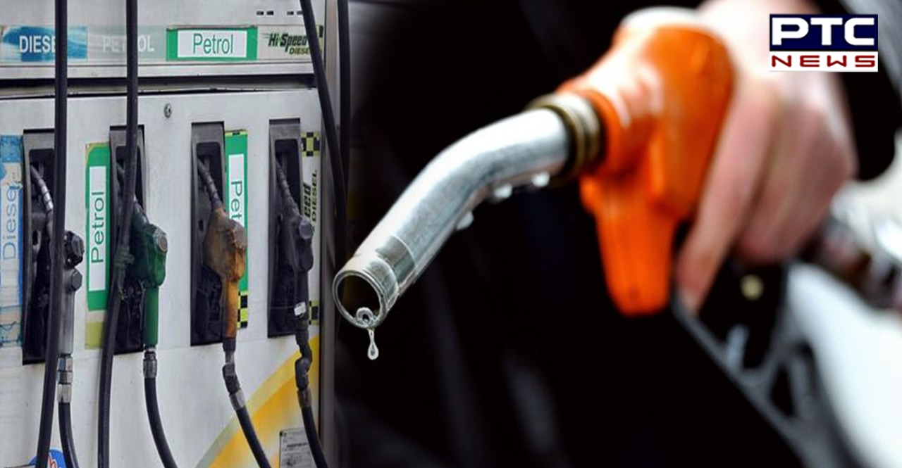 Why are prices of petrol and diesel increasing? Petroleum minister explains