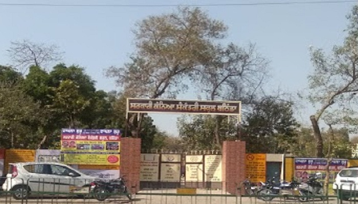 Punjab government named 5 government schools after martyrs and freedom fighters